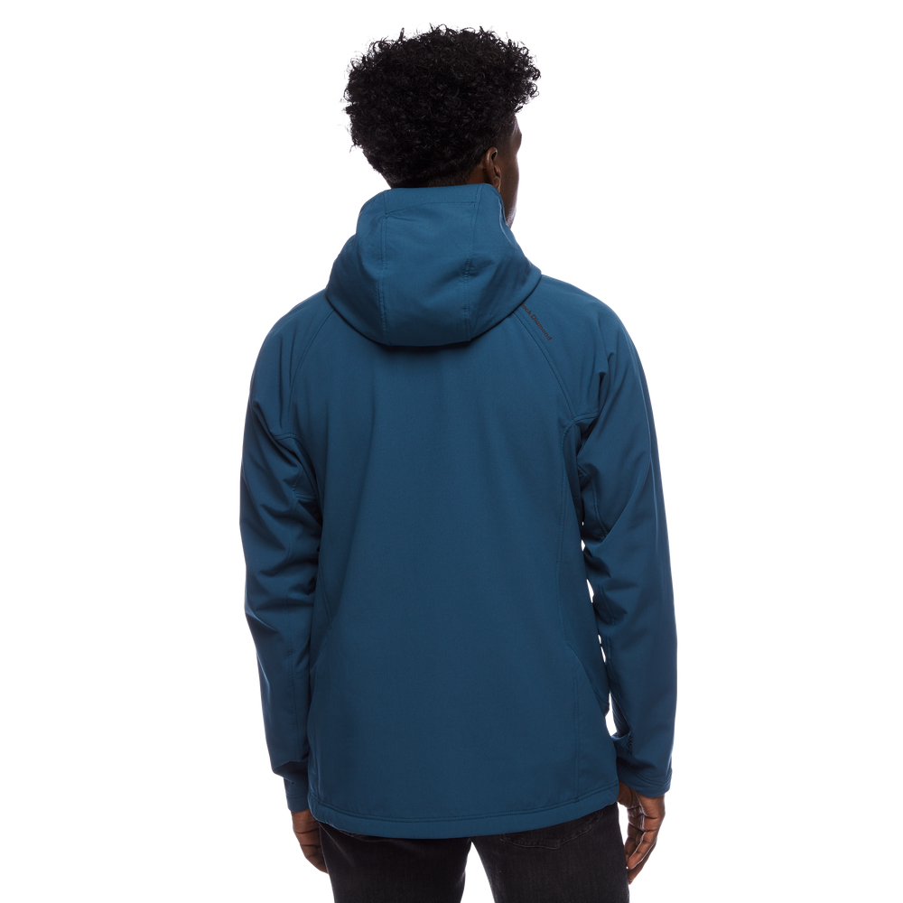 Element Hoody - Men's