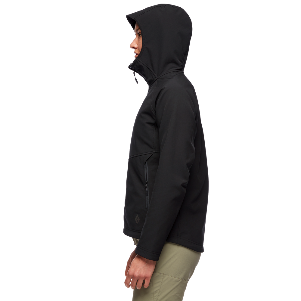 Element Hoody - Women's