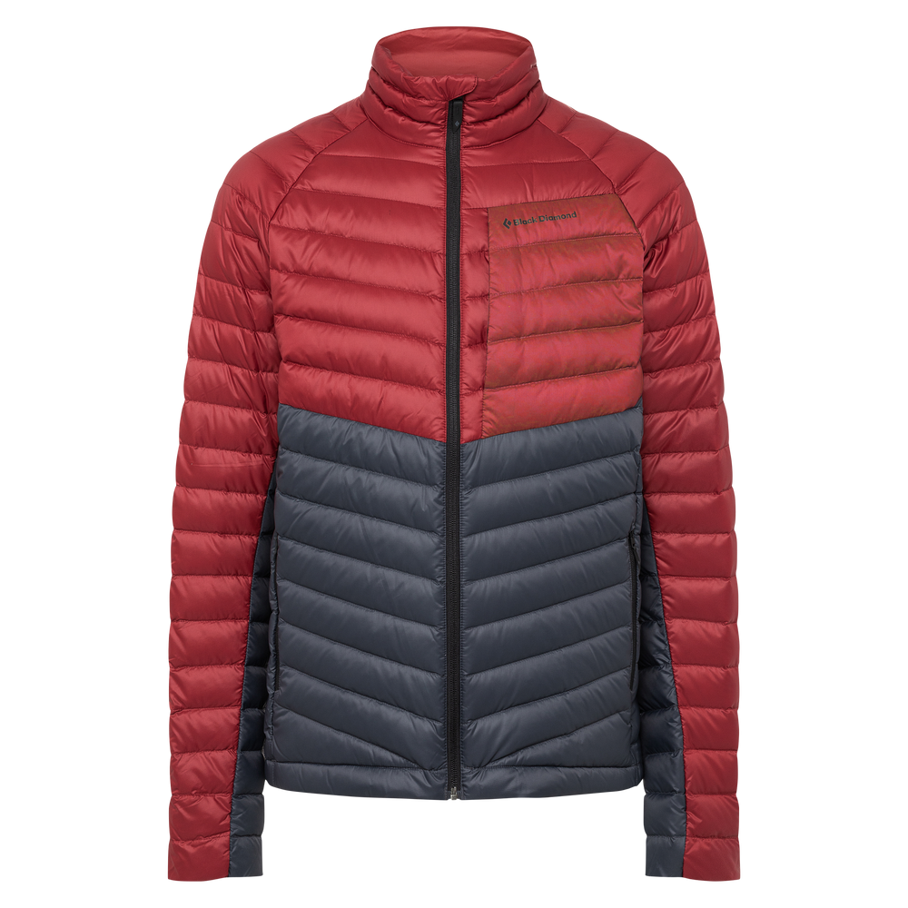 Access Down Jacket - Men's