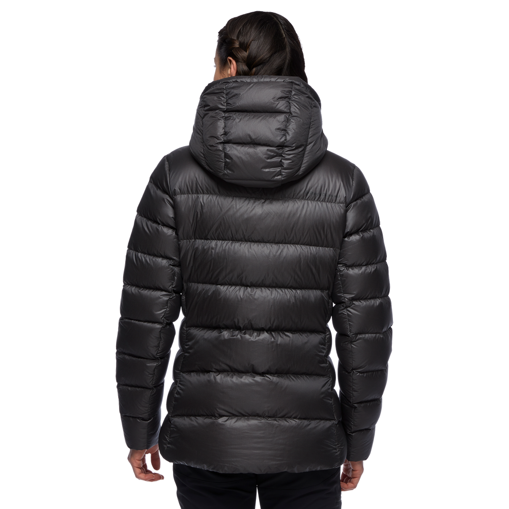 Vision Down Parka - Women's