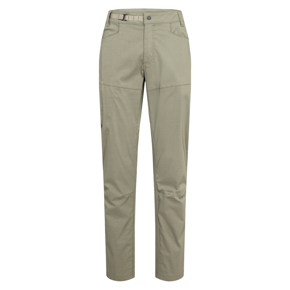 Anchor Pants - Men's