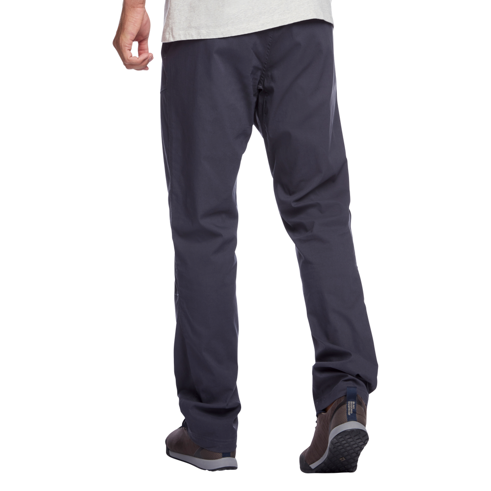 Anchor Stretch Pants - Men's