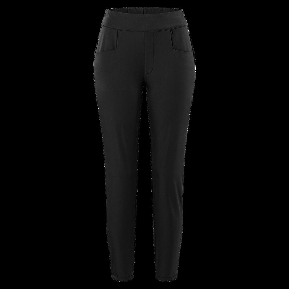 Drift Pants - Women's