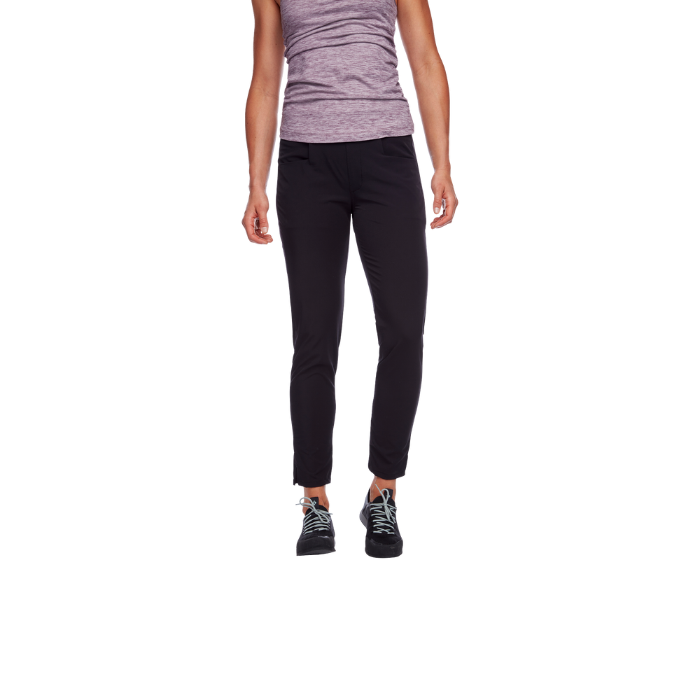 Drift Pants - Women's