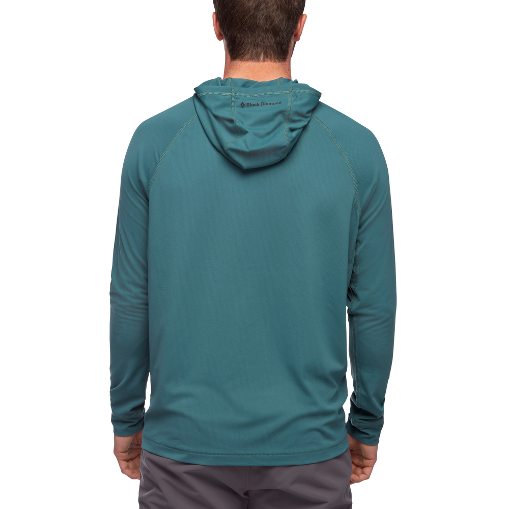 Alpenglow Hoody - Men's
