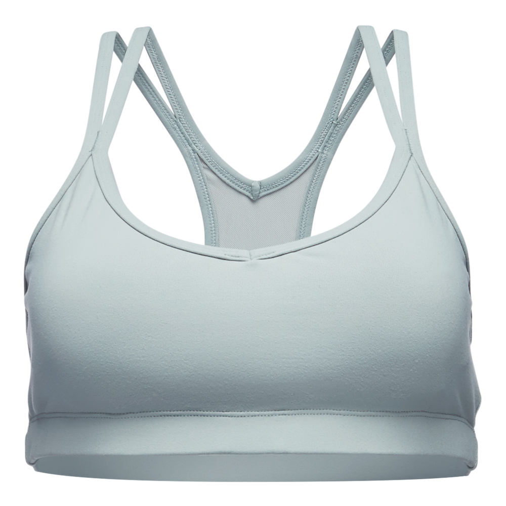 Separate Reality Bra - Womens