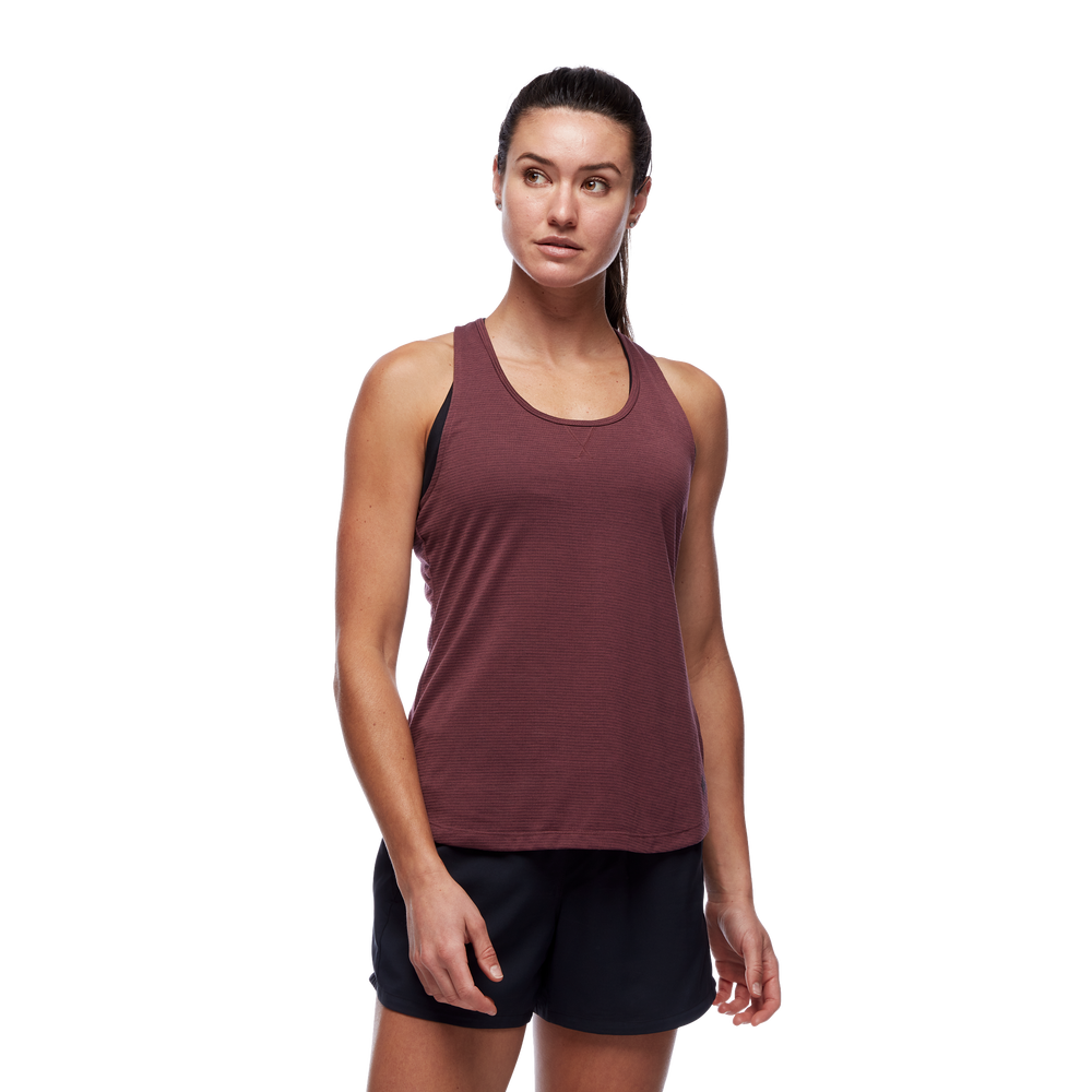 SPLITTER TANK - Women's