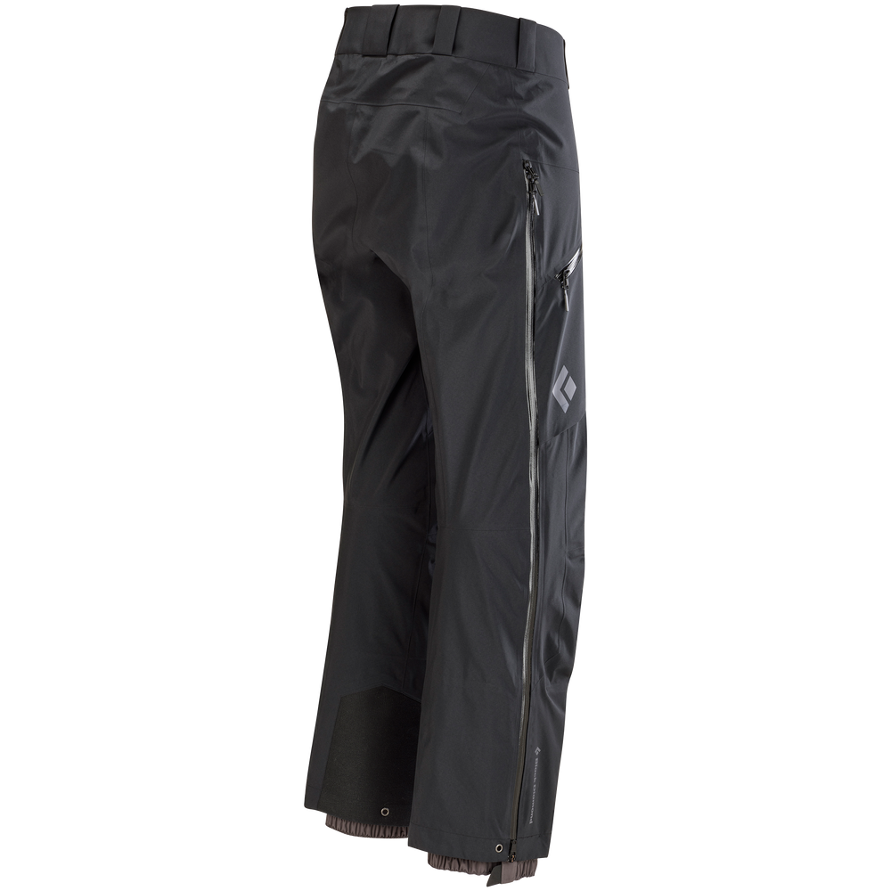 Sharp End Pants - Men's