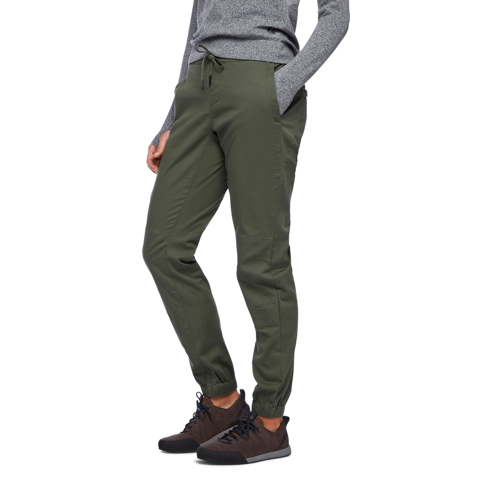 Notion Pants - Women's