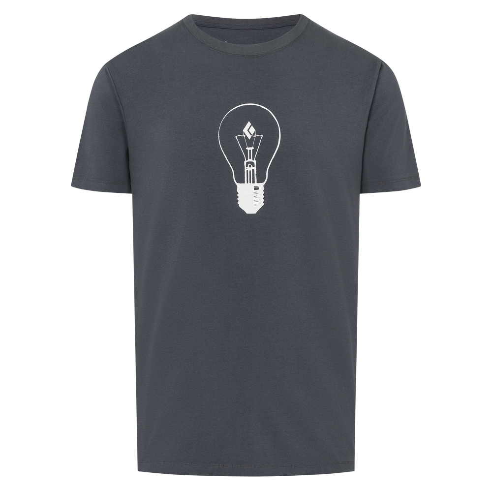 BD Idea Tee - Men's