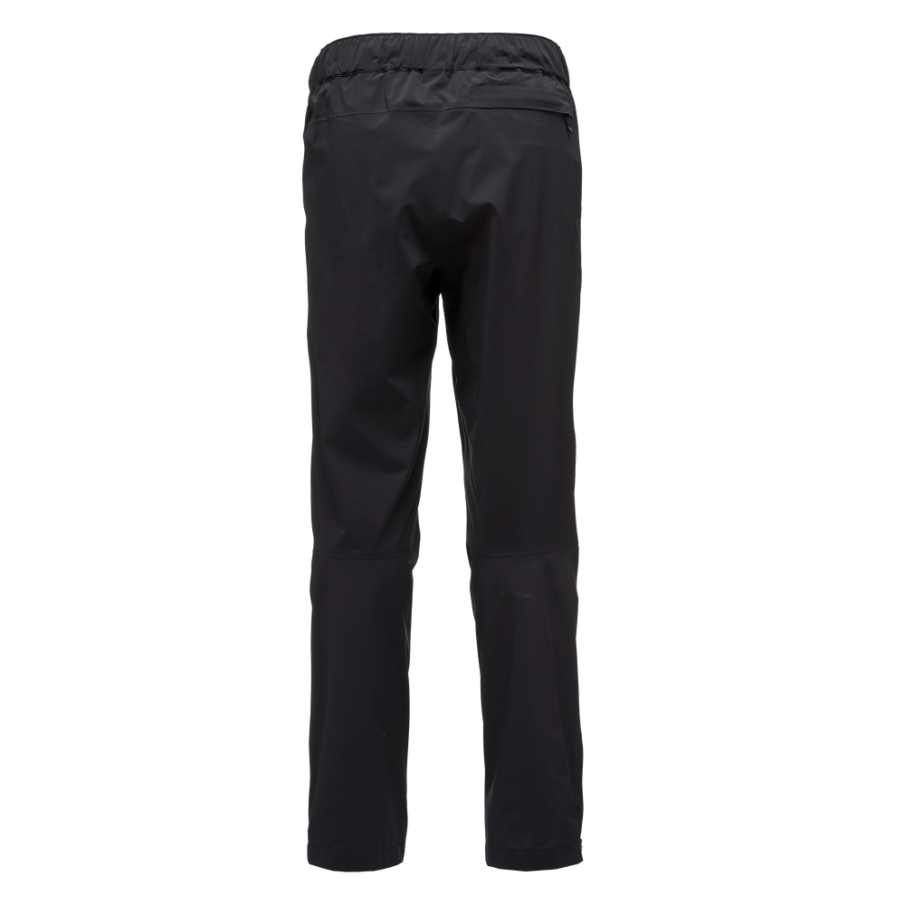 Stormline Stretch Rain Pants - Men's