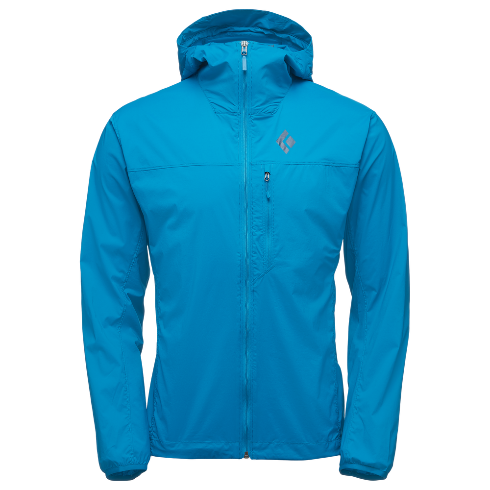 Alpine Start Hoody - Men's