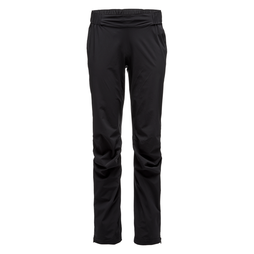StormLine Stretch Rain Pant - Women's