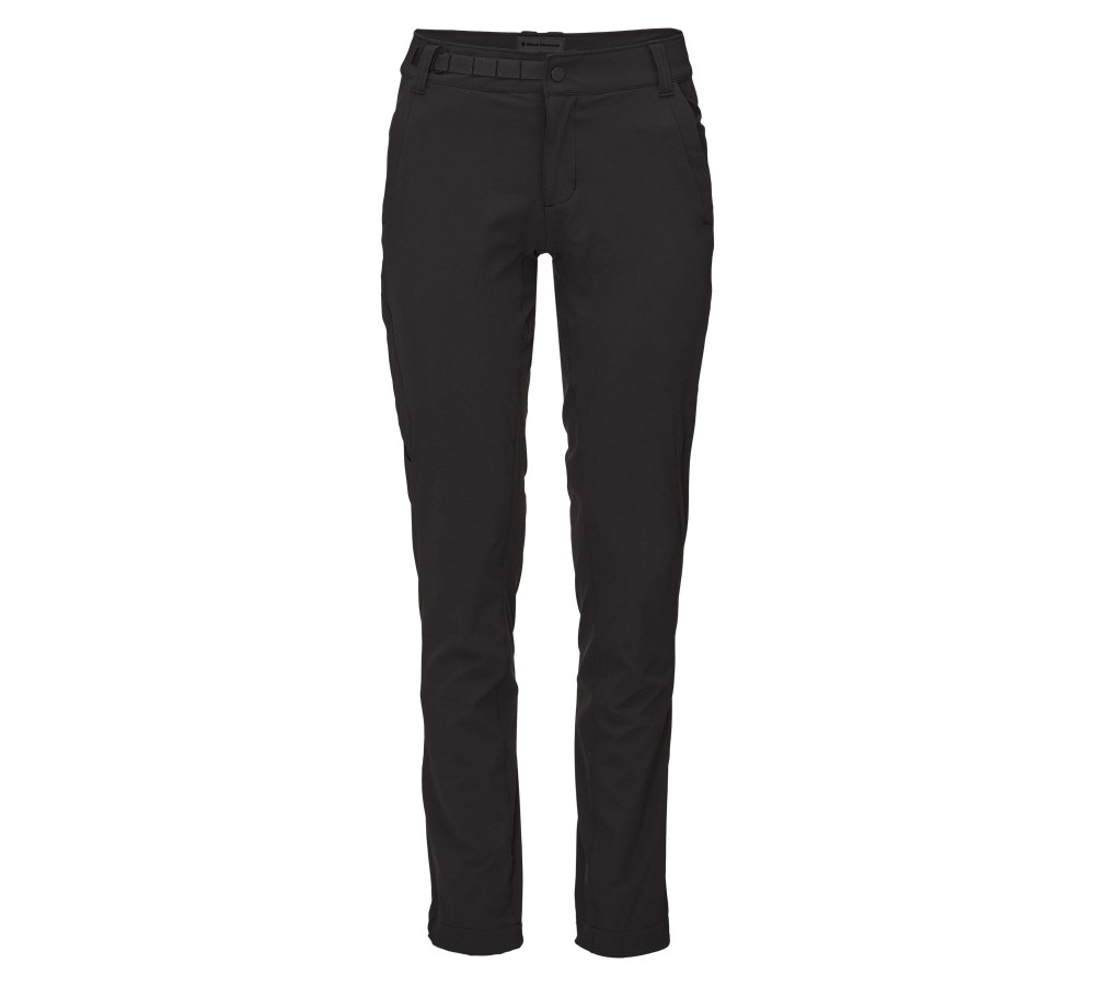 ALPINE LIGHT PANTS - Women's