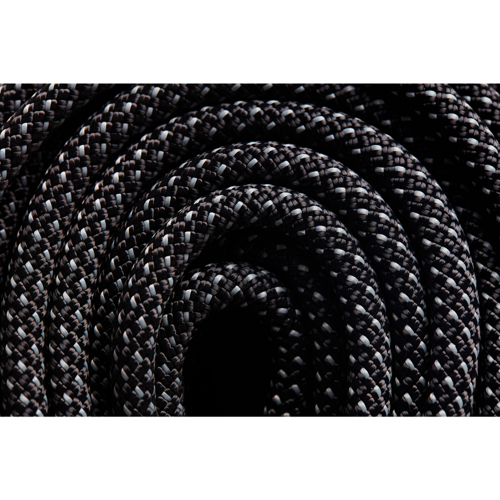 10.0 Static Rope 65m
