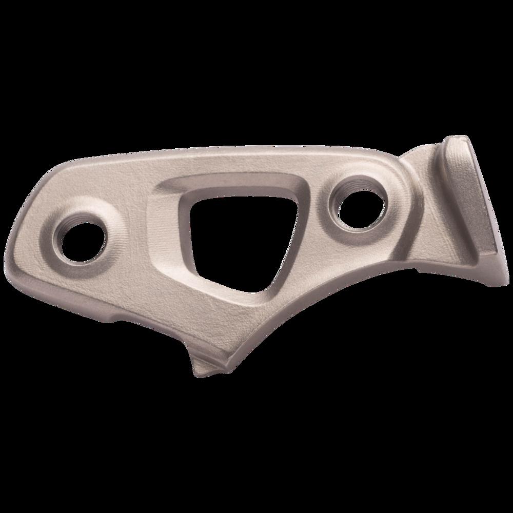 Viper Alpine Hammer