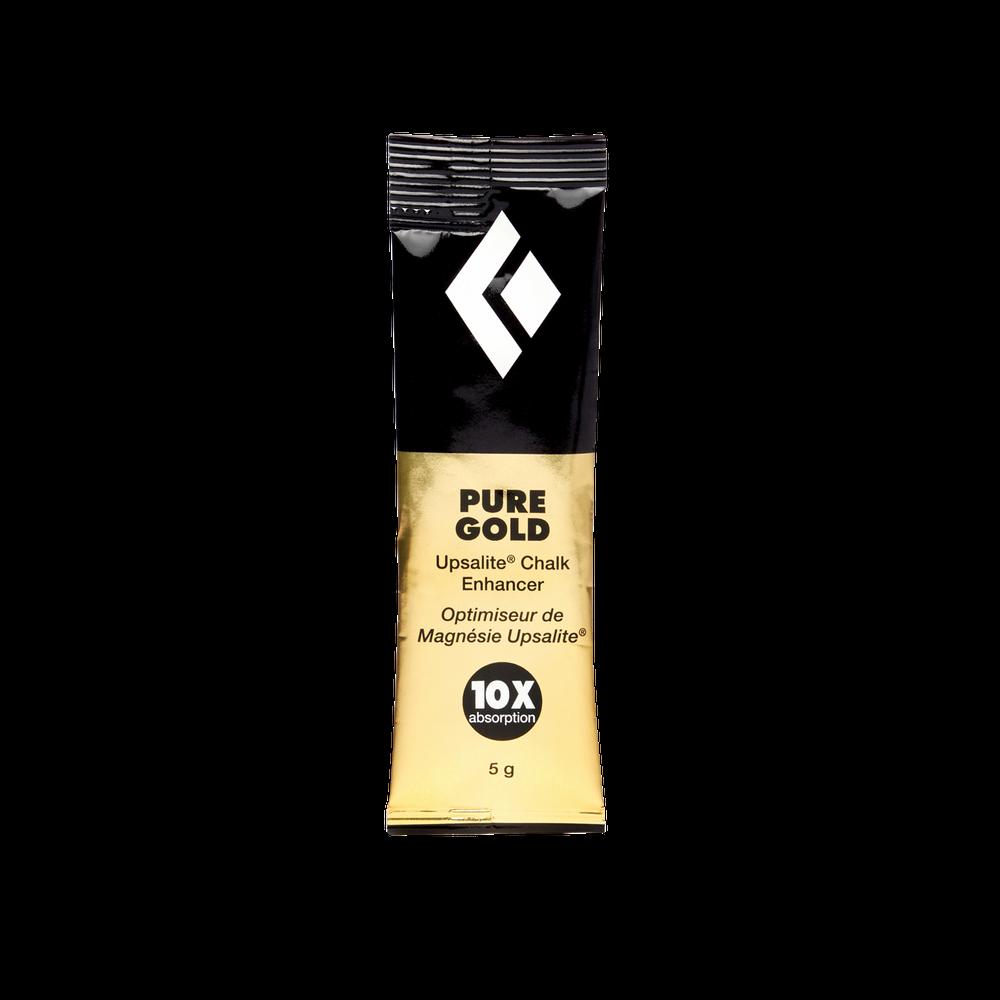 5g Pure Gold Chalk