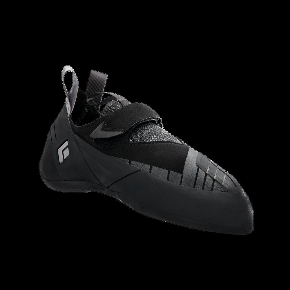 Shadow Climbing Shoes