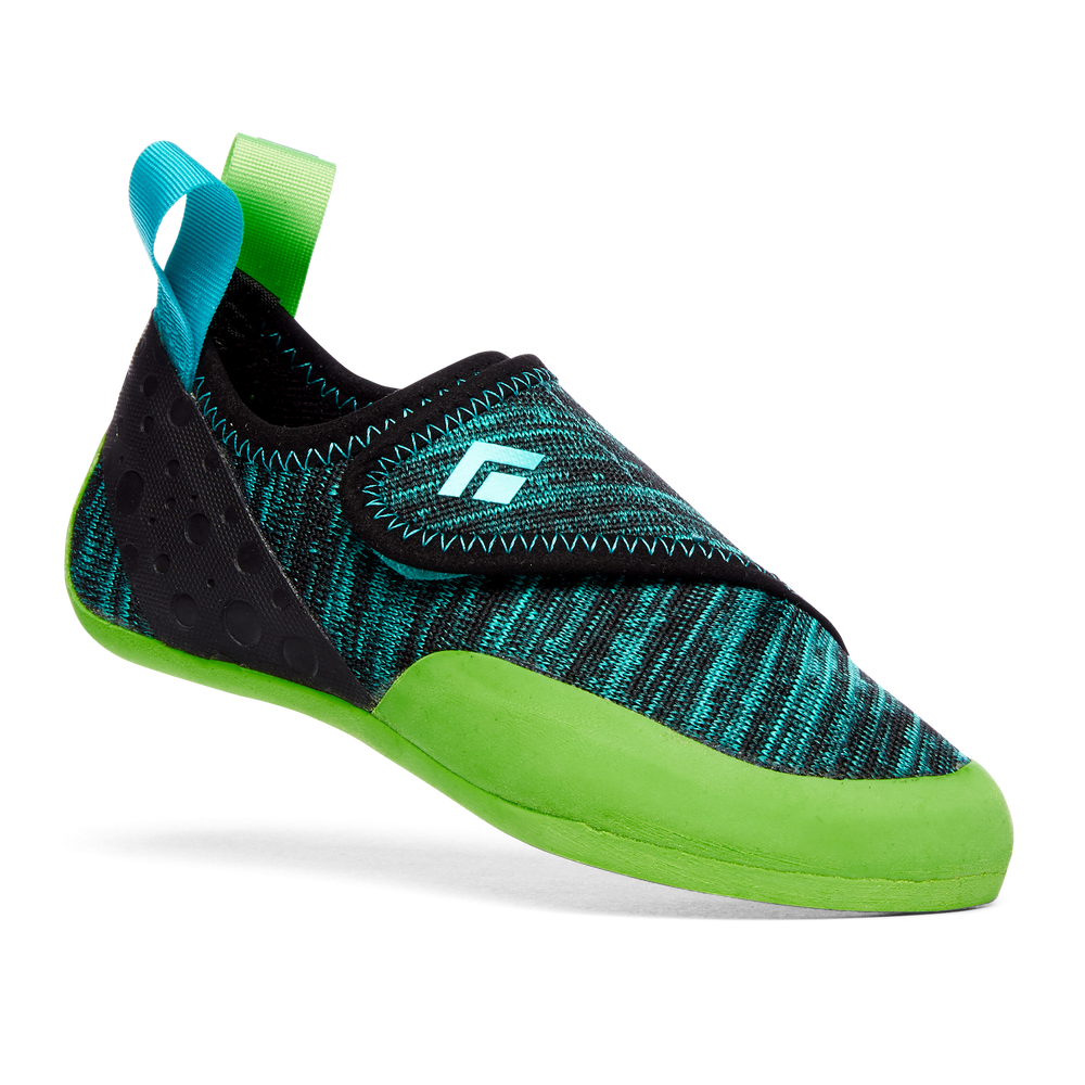 Momentum Climbing Shoes - Kid's