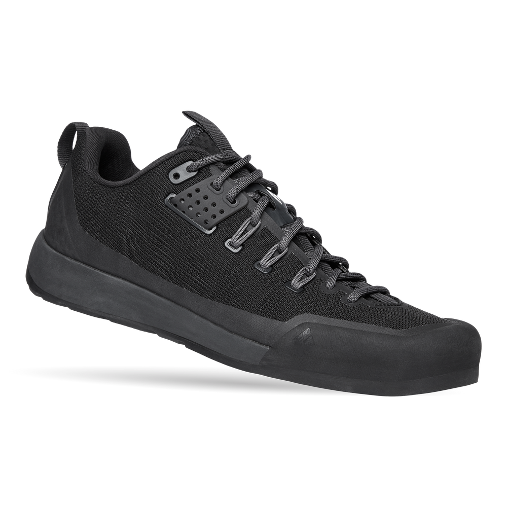 Technician Approach Shoes - Men's