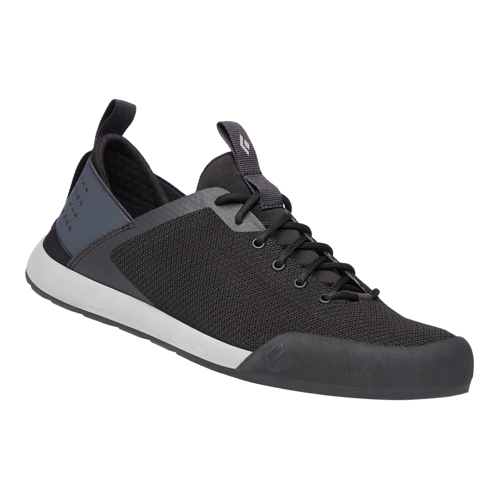 Session Approach Shoes - Men's