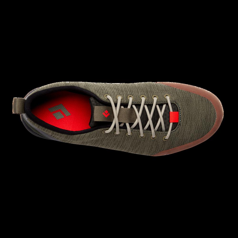 Circuit Approach Shoes - Men's