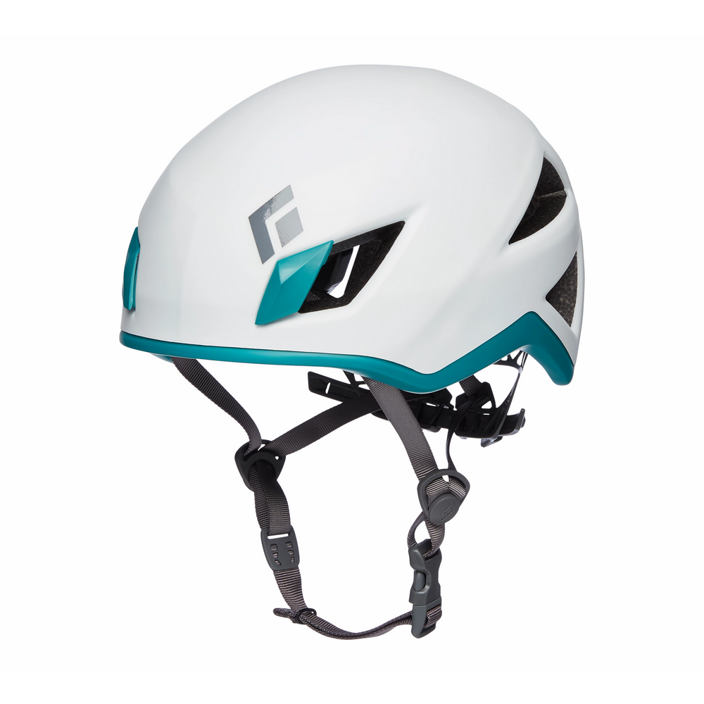 Vector Helmet - Women's