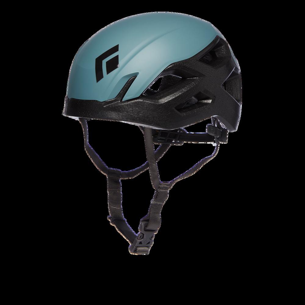 Vision Helmet