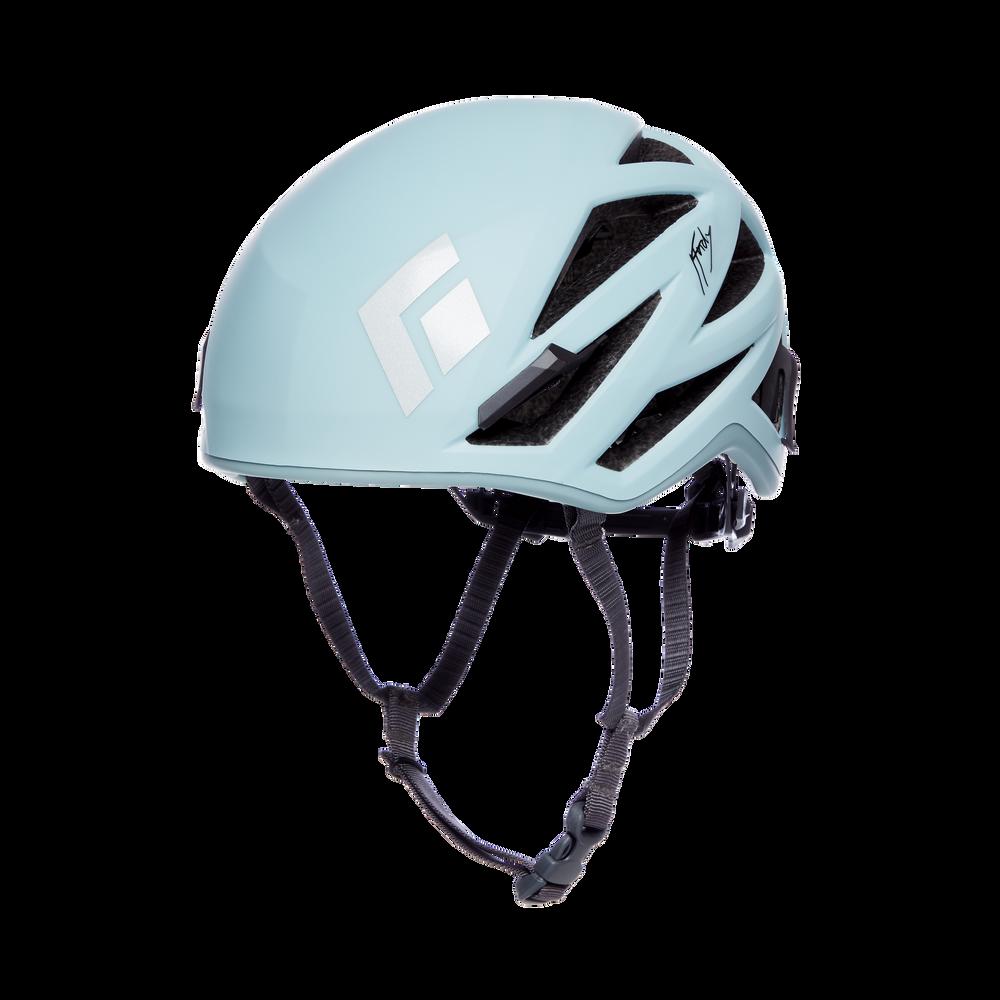 Vapor Helmet - Hazel Findlay Edition
