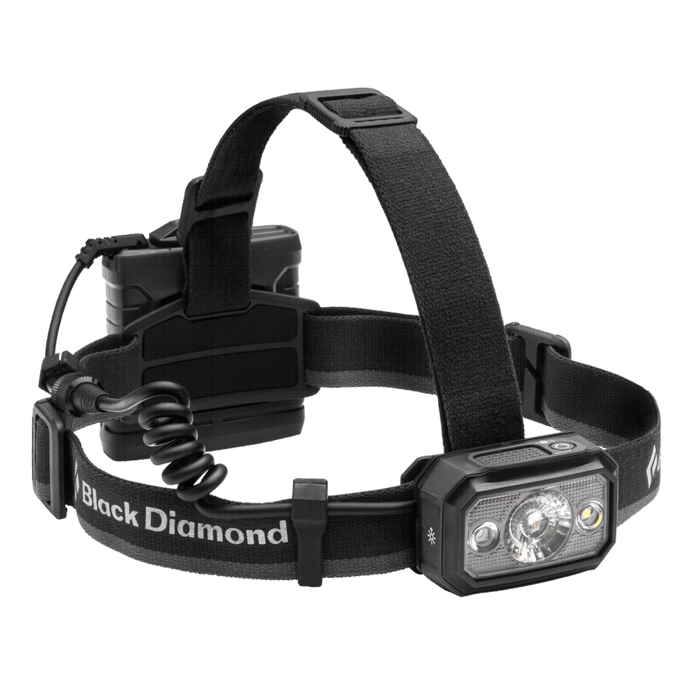 Icon 700 Headlamp