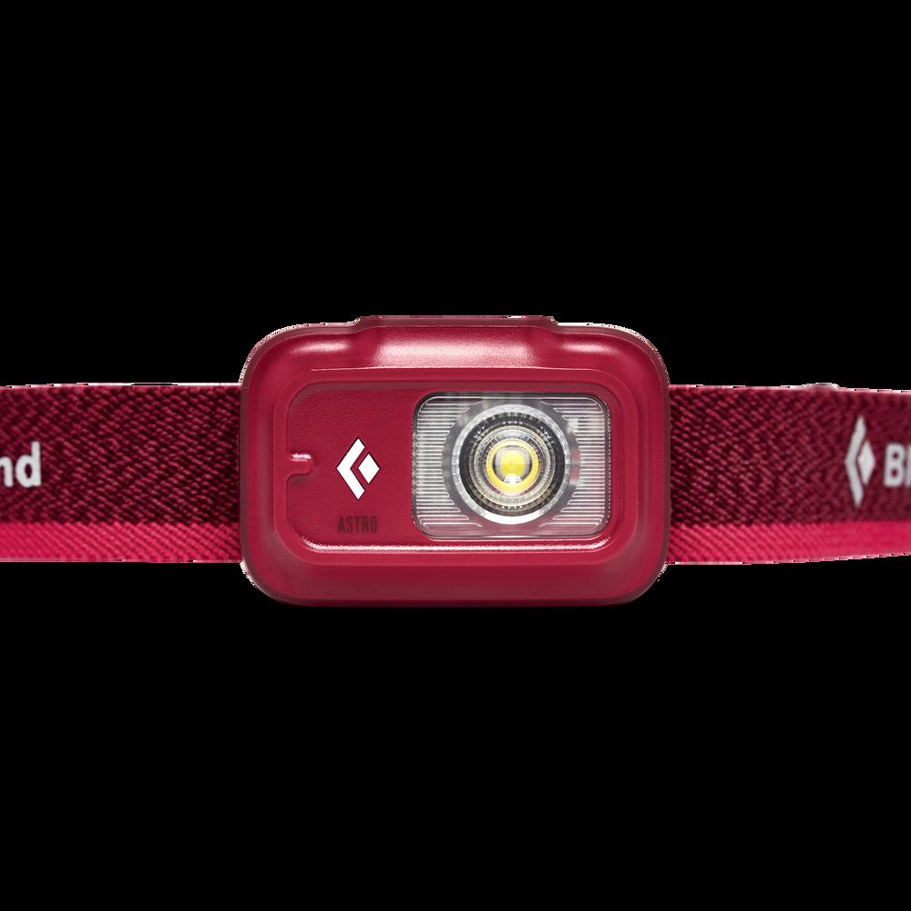 Astro 250 Headlamp