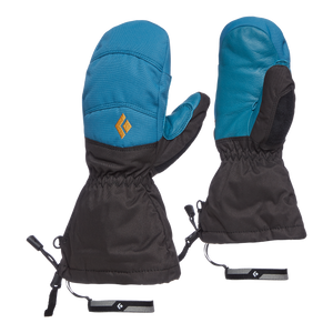 Recon Mitts - Kids'