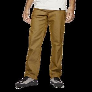 Zone Denim Pants - Men's