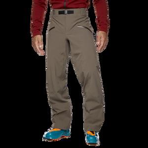 Recon Stretch Ski Pants - Men's