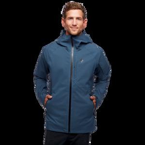 BoundaryLine Insulated Jacket - Men's