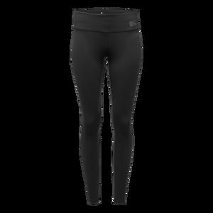 Levitation Pants - Women's