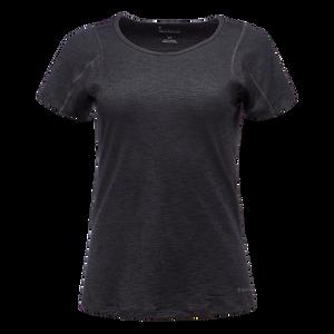 Rhythm T-Shirt - Women's