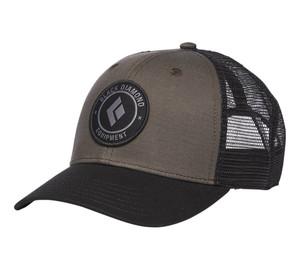 BD Trucker Hat