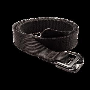 Beta Belt