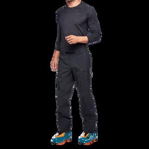 Helio Active Pants - Men's