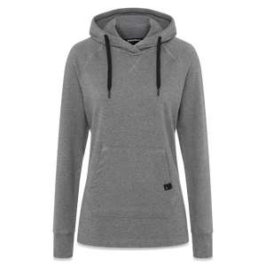 BD Rays Pullover Hoody - Women's