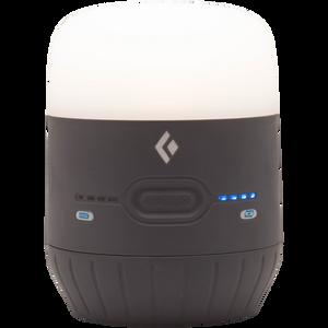 Moji Charging Station Lantern / Portable Power