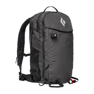 JetForce UL 26L Avalanche Airbag Pack