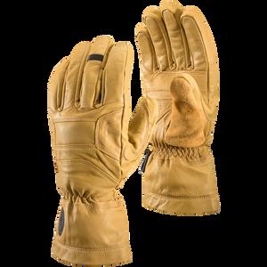 Kingpin Gloves