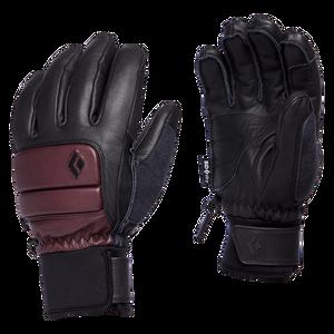 Spark Gloves - Women's