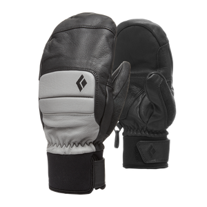 Spark Mitts - Women's