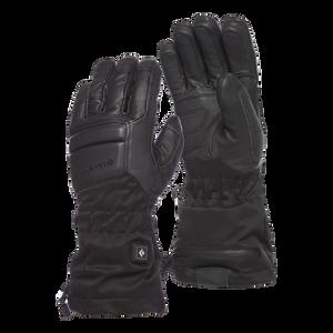 Solano Heated Gloves