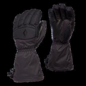 Recon Gloves Women's