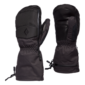 Recon Access Mitts