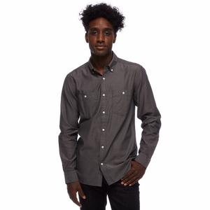 LS Solution Shirt - Men's